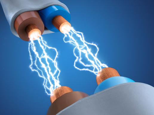 Electrical Protection and Emergency Power supply